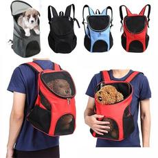 Shoulder Bags, Outdoor, portablebag, Pets