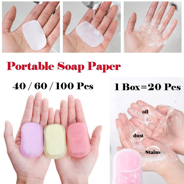 Bathroom Accessories, Cleaning Supplies, bathsoap, washingtool