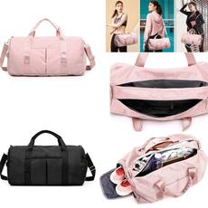 Sports bag, Sport, Capacity, Bags