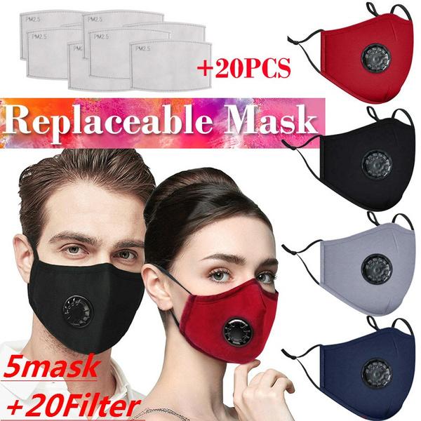 smokingtool, mascarillasconfiltro, respirator, antihazemask