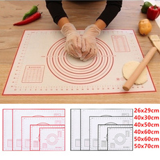 Kitchen, Kitchen & Dining, Baking, Silicone