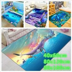 doormat, bedroomcarpet, Home Decor, Tea