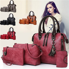 zipperbag, Korea fashion, Fashion, Capacity