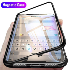 iphone 5, highqualitymagnetback, temperedgla, Samsung Accessories
