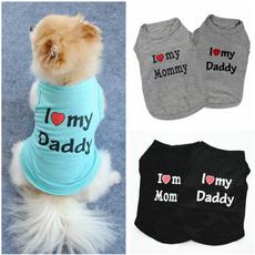 dog clothing, Vest, Fashion, Food