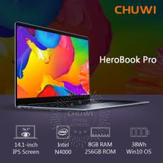 notebookwindows10, Intel, studentlaptop, quadcore