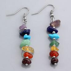 Stone, Fashion, Jewelry, Colorful