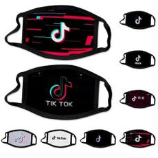 antifogmask, mouthmask, Masks, windproofmask