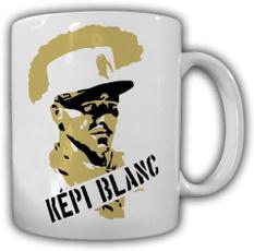 drinkingmug, tea cup, Coffee, Cup