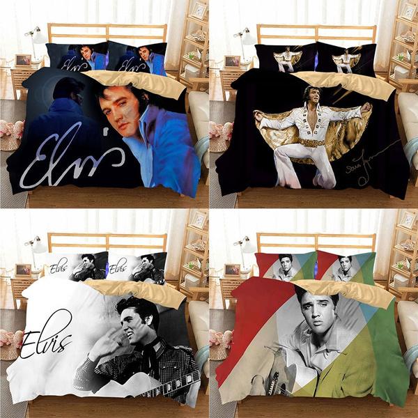 3dbedding, Bedding, Cover, Duvet Covers