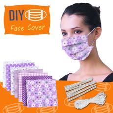 diymaskrope, scarfmask, diymaterial, coronvirusmask