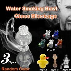 smokingbowl, Cap, Mini, tobaccogrindersampaccessorie