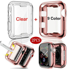 case, Apple, iwatchcase, Cover