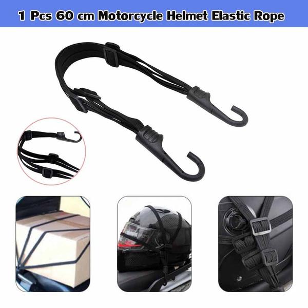 motorcycleaccessorie, Rope, elasticrope, luggageropenet