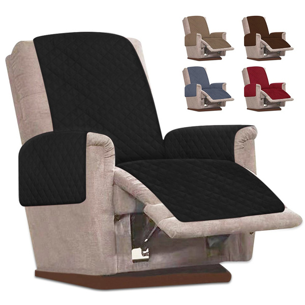 armchairslipcover, sofaprotector, indoor furniture, loungechaircover
