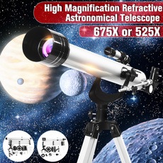 cowandtelescope, Travel, astronomyenthusiast, telescopeastronomy