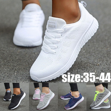 Flats, Sneakers, resisting, Sports & Outdoors