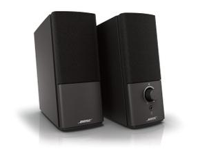 Computers, Speakers, Speaker Systems, bosespeaker