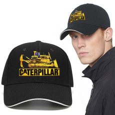 sports cap, Cap, snapback hat, blackcap