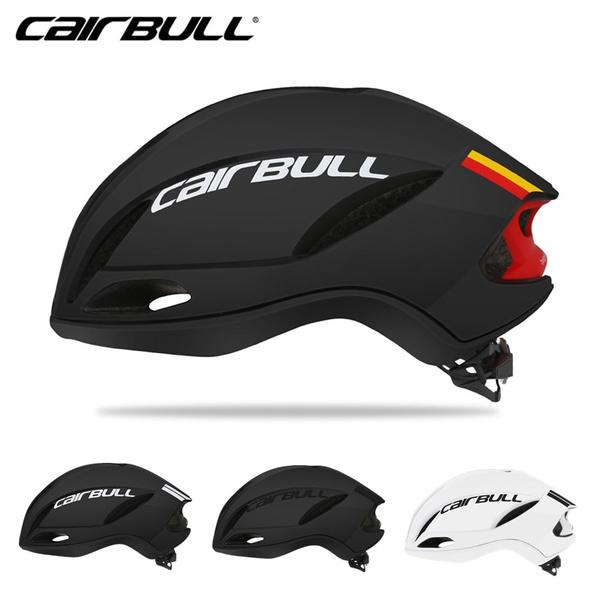 Helmet, Bicycle, Sports & Outdoors, Men