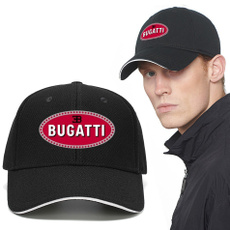 sports cap, Adjustable, Golf, fashiontrend