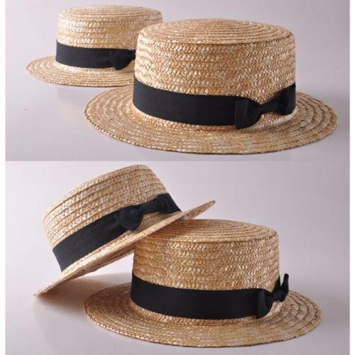holidayhat, largebrimhat, casualhat, Beach hat