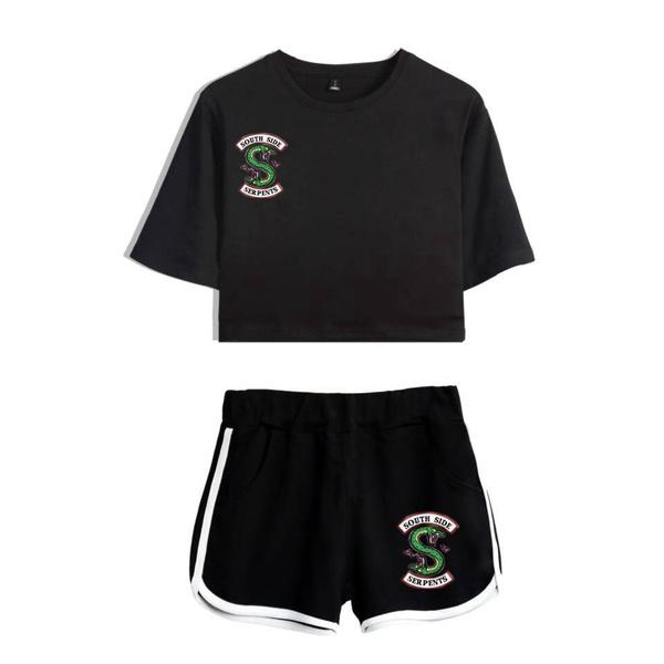 Shorts, Fashion, women track suit, fitnesssuit