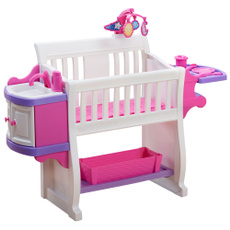 pink, Playsets, Toy, Boy