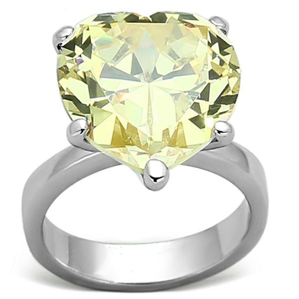 Sterling, jewelryandwatche, Jewelry, Silver Ring