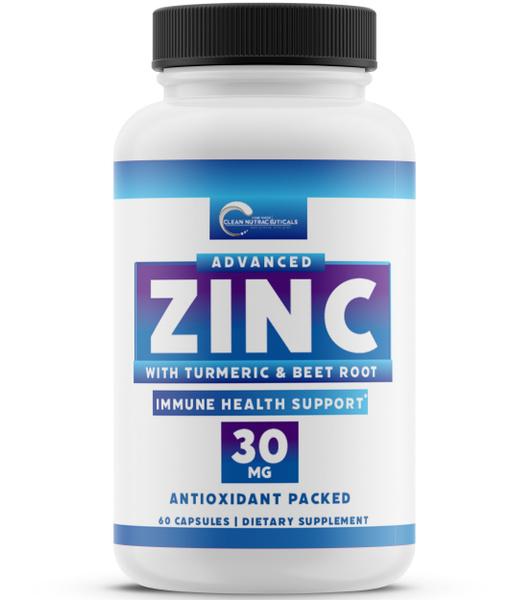 zincpicolinate, vitaminccapsule, multivitaminforwomen, immunesupport