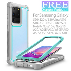 case, samsunga20case, samsungs10case, Lg