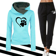 wowensfashion, Heart, Fashion, women coat