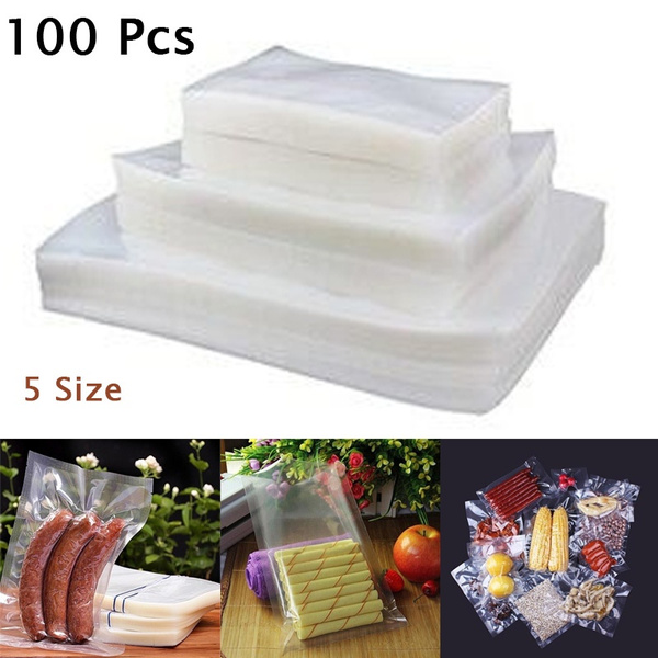 savingstoragebag, hightemperatureresistant, sealingbag, Storage