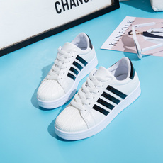casual shoes, Tenis, Moda, Student