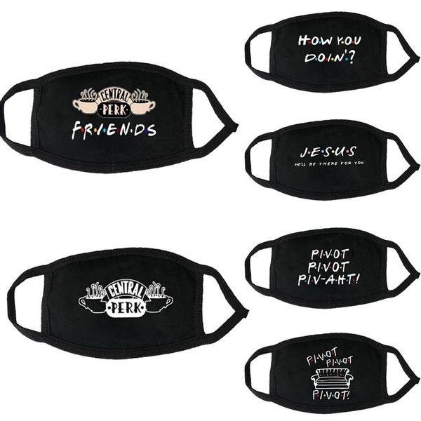 reusemask, Outdoor, friendsmask, filtermask