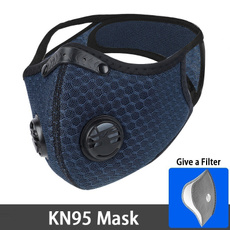 pm25mask, Outdoor, dustmask, breathingmask