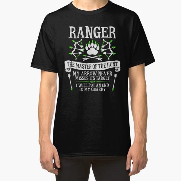 Fashion, menssummertshirt, Graphic T-Shirt, Sleeve
