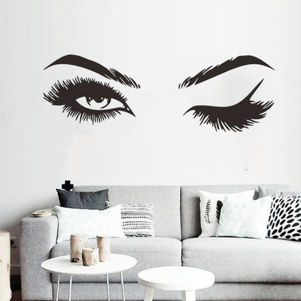 Kitchen & Dining, Fashion, eye, Beauty