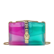 Mini, Chain, Food, ladieshandbagsbag