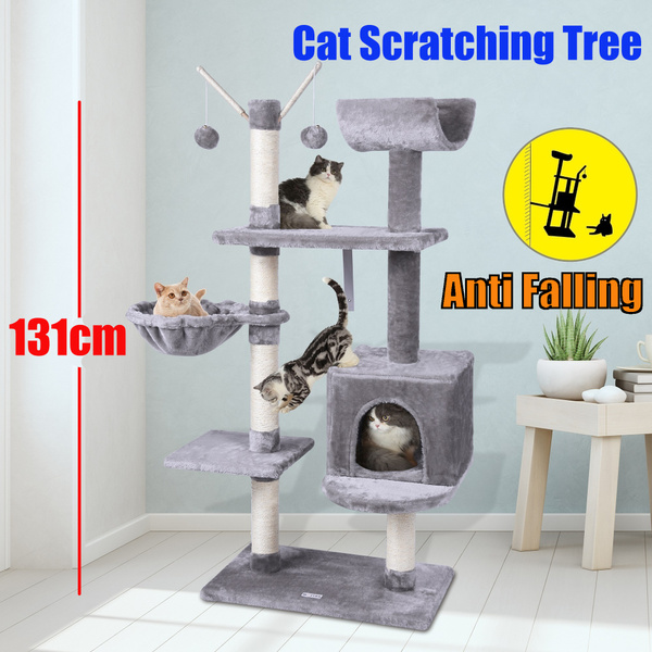 catplaytoy, scratchingtree, cathouse, catplaytower