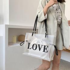 jellybag, Fashion, Love, Capacity
