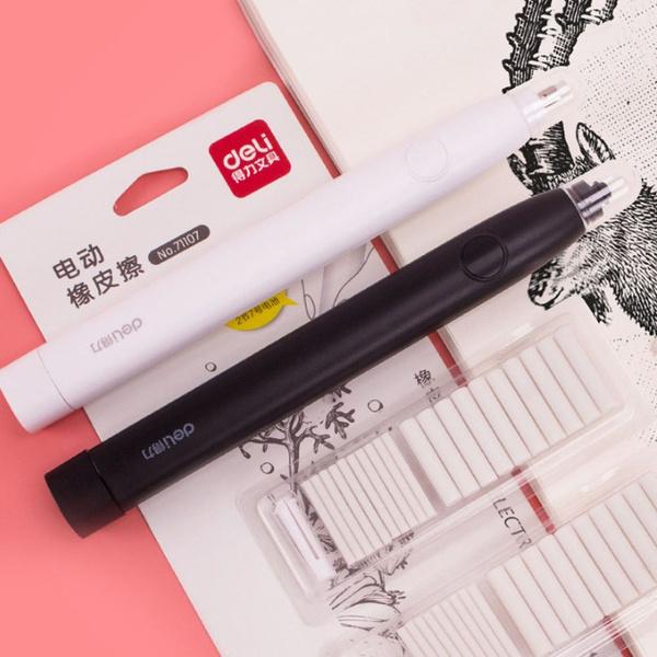 pencil, sketch, Electric, Office