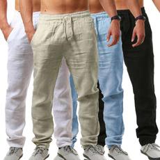 summertrouser, comfortabletrouser, solidcolortrouser, cottonpant