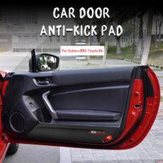 Car Sticker, Fiber, Carbon, carbon fiber