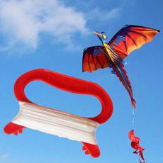 Children, Toy, Gifts, kiteflyingtool