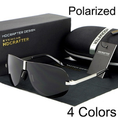 Mens Sunglasses, Fashion, Men's Fashion, Sun Glass