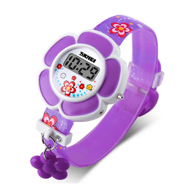 girlsboyswristwatch, childrenswatch, electronicdigitalwatch, boygirlsportwristwatch