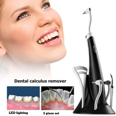 dentalcalculu, led, teethwhitening, lights