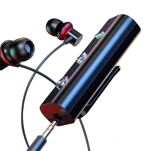 Headphones, Headset, bluetooth50receiver, inputreceiver