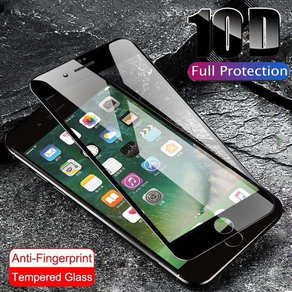 iphone11film, iphonexscreenprotection, iphonesetemperedfilm, iphone8plusscreenfilm